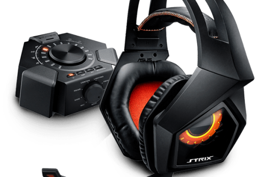 Review top 5 sản phẩm tai nghe có mic với chất âm tốt và khả năng thu âm lọc ồn