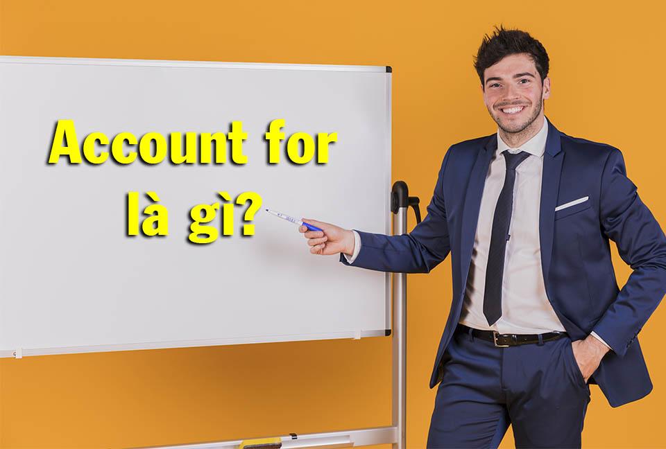 account-for-la-gi
