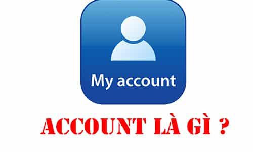 Account-la-gi.