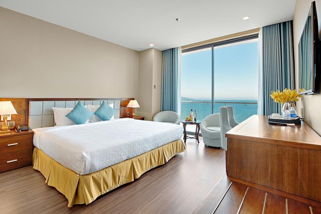 Adamo Hotel Đà Nẵng