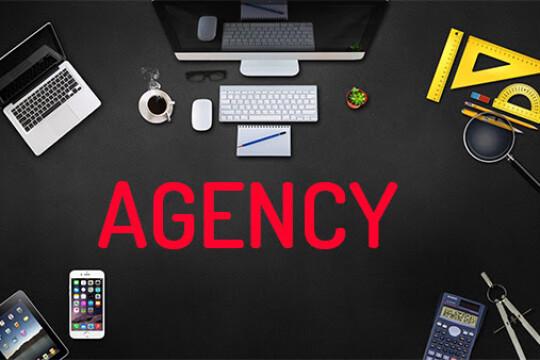 Agency là gì? Tầm quan trọng của dịch vụ này trong kinh doanh