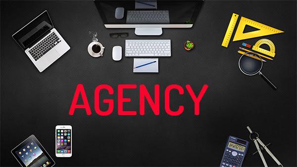 agency-la-thuat-ngu-quen-thuoc-trong-truyen-thong