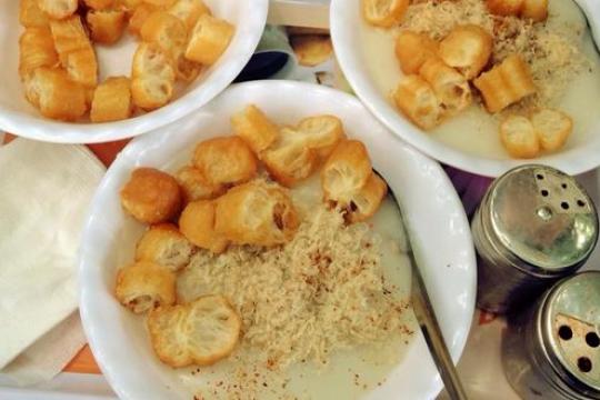 Review top 5 ăn đêm Hoàn Kiếm được yêu thích của các tín đồ ẩm thực