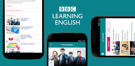 app-hoc-tieng-anh-BBC-Learning-English