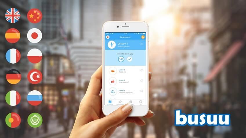 app-hoc-tieng-anh-Busuu