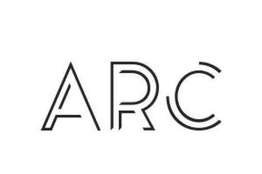 Arc là gì? Từ ngữ này thường được sử dụng trong những lĩnh vực nào?
