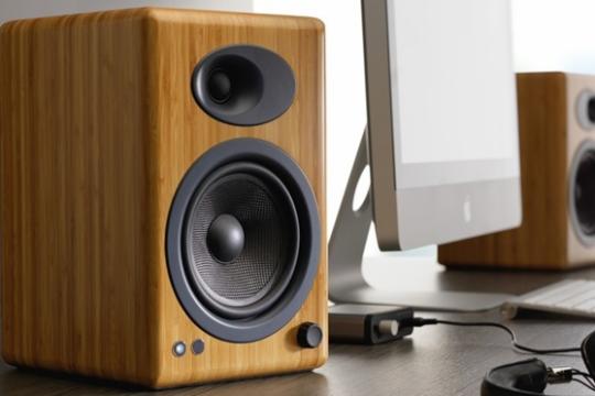 Audio là gì? Bạn đọc cần biết gì khi chọn mua dàn âm thanh audio?