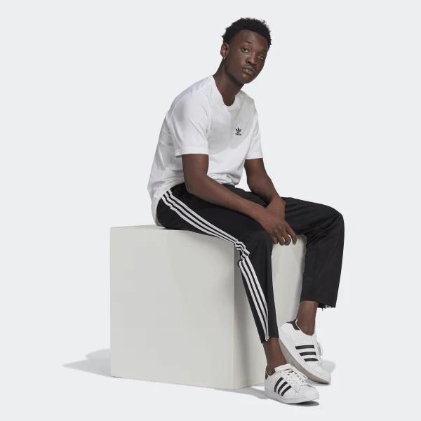 B0-quan-ao-the-thao-Adidas-Track-Pants-Firebird