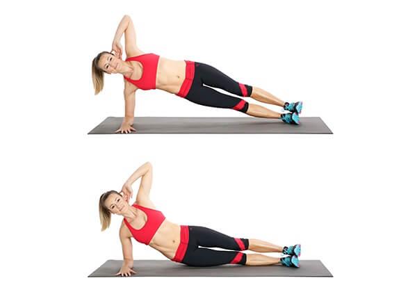 bai-tap-vai-Side-Plank