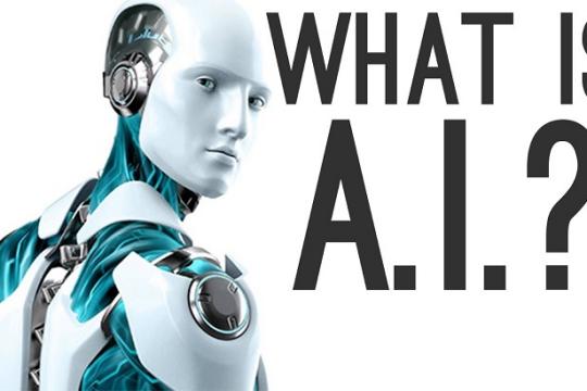 Al là gì? Trong cuộc sống Al được áp dụng như thế nào?