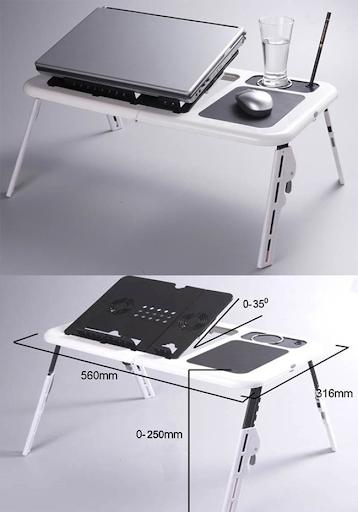 ban-laptop-da-nang-3