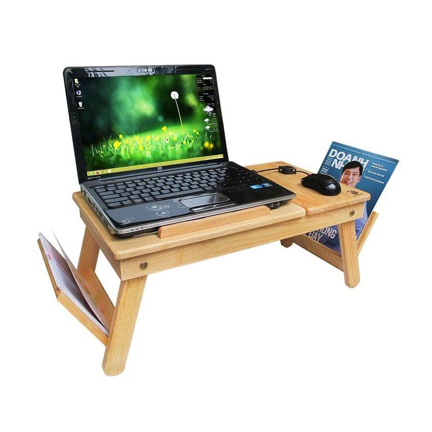 Bàn laptop Đức Thành mã 22311