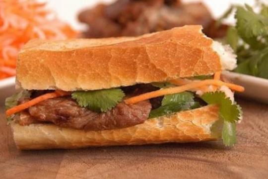 Review top 5 quán ăn sáng quận 1 ngon giá bình dân nhất hiện nay