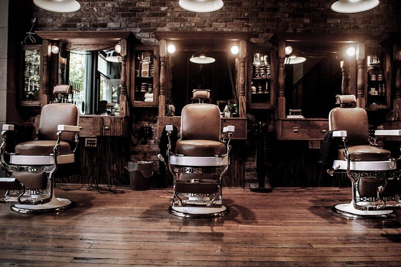 Barber-shop-noi-sang-tao-cua-cac-barber.