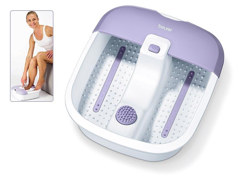 Beurer Foot Massage