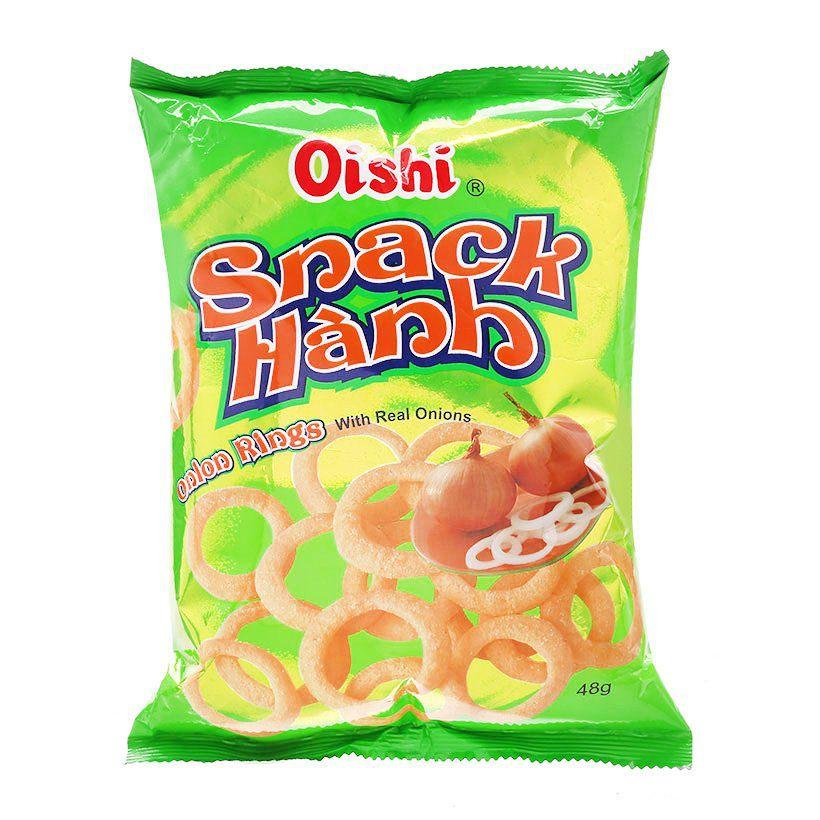 Bim bim Oishi 2