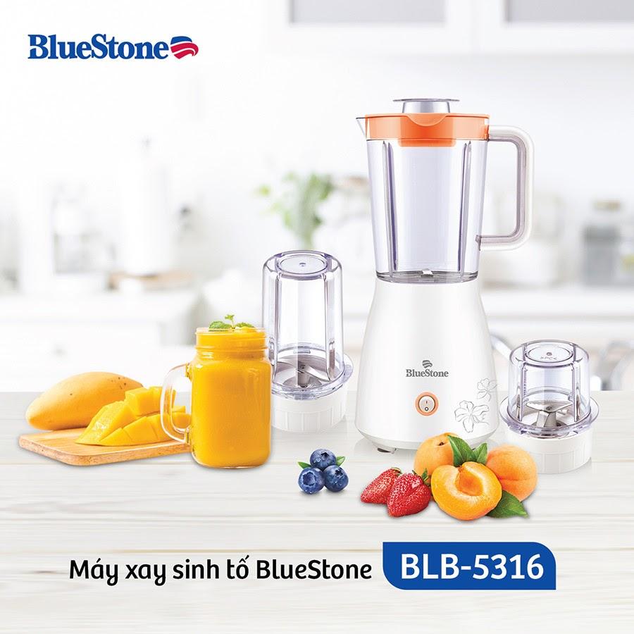 Bluestone BLB 5316
