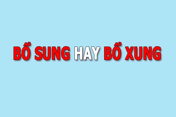 bo-sung-hay-bo-xung