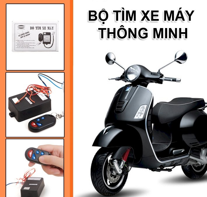 bo-tim-xe-may-thong-minh-10