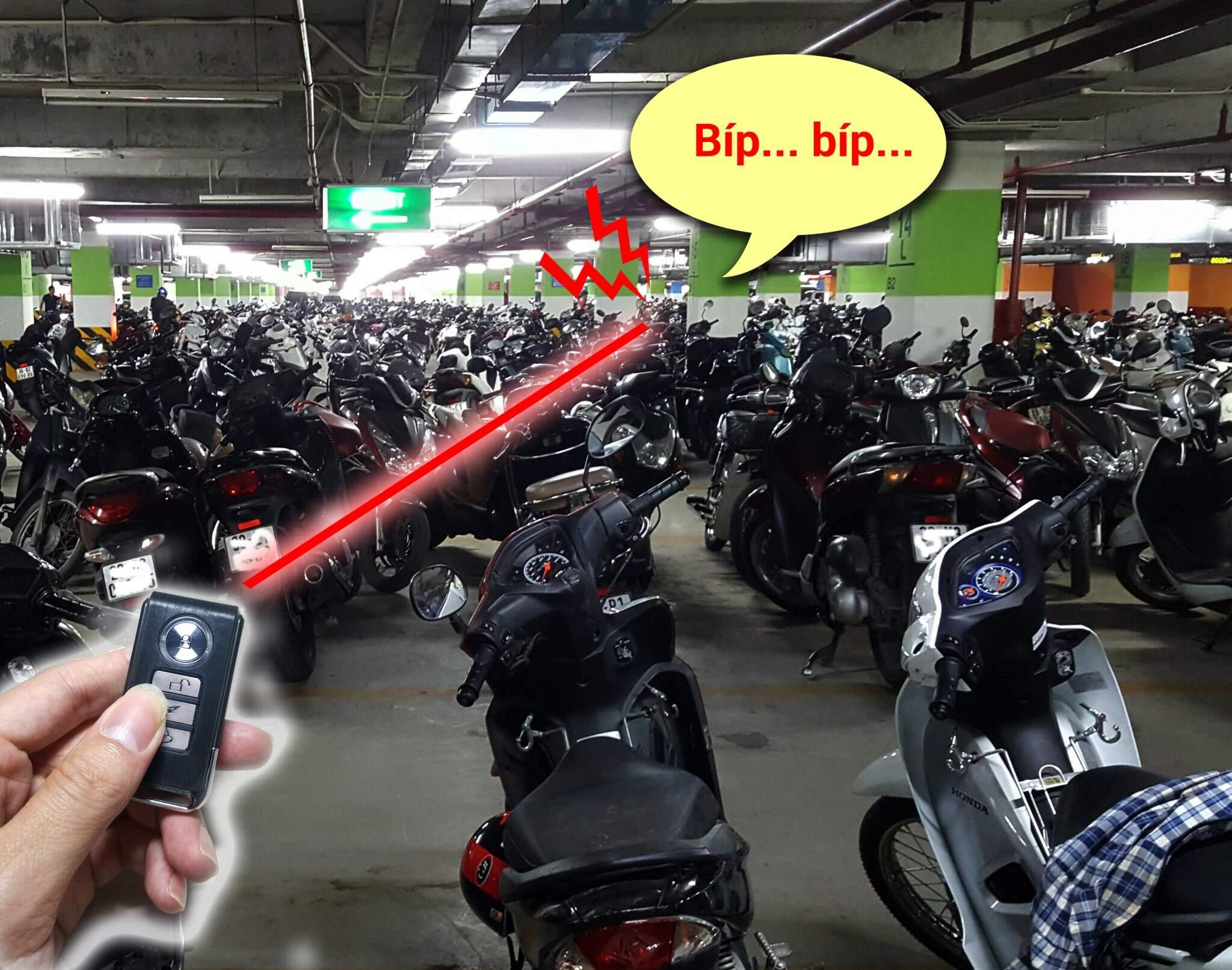 bo-tim-xe-may-thong-minh-6