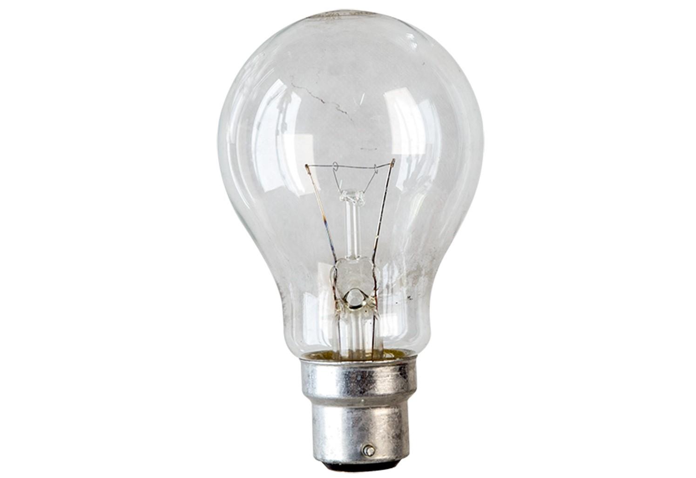 Bóng đèn-1