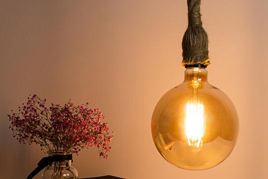 Review top 5 loại bóng đèn tiết kiệm điện, ánh sáng tốt hiện nay