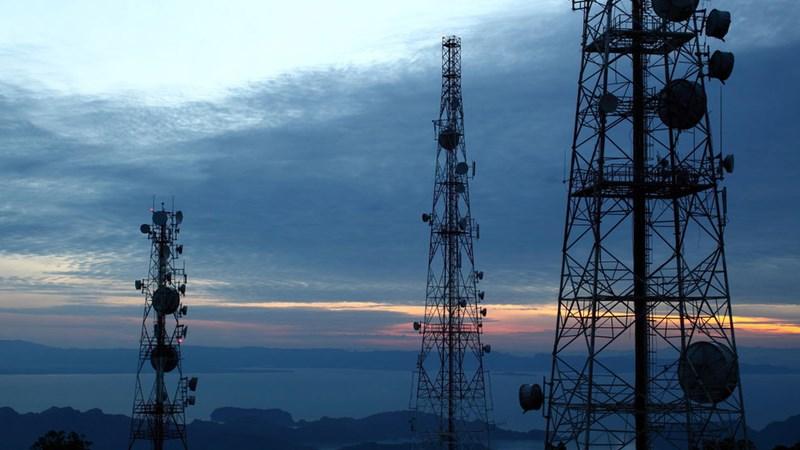 BTS còn được biết đến là Trạm thu phát gốc trong hệ thống mạng di động