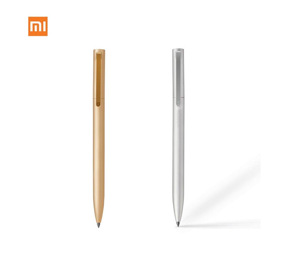 But-bi-Xiaomi-Mijia