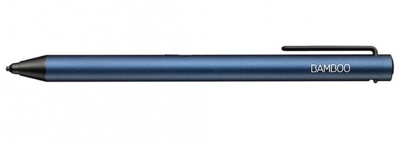 Bút cảm ứng Stylus Wacom Bamboo Tip CS-710