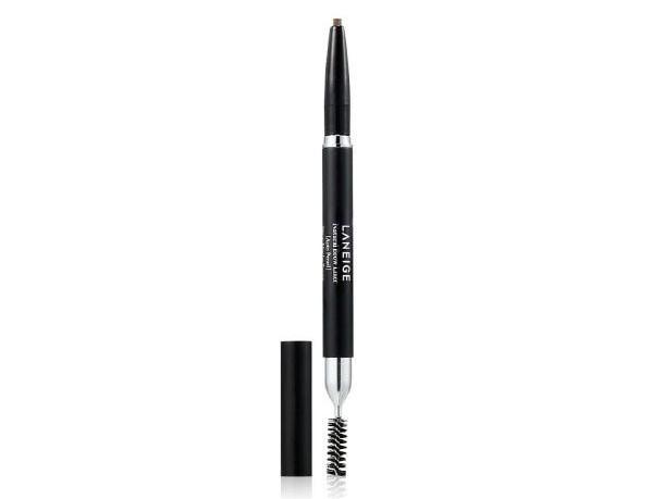 Bút kẻ chân mày Laneige Natural Brow Liner Auto Pencil