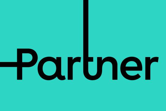 Partner là gì? Ý nghĩa của partner trong lĩnh vực kinh doanh