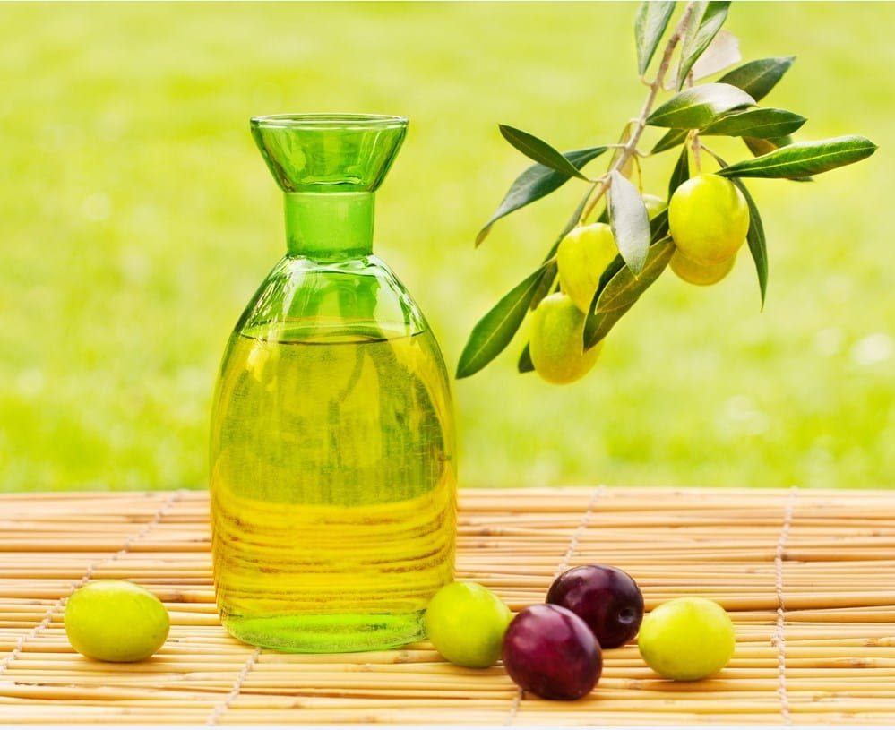 cac-nguyen-tac-can-luu-y-khi-mua-dau-olive