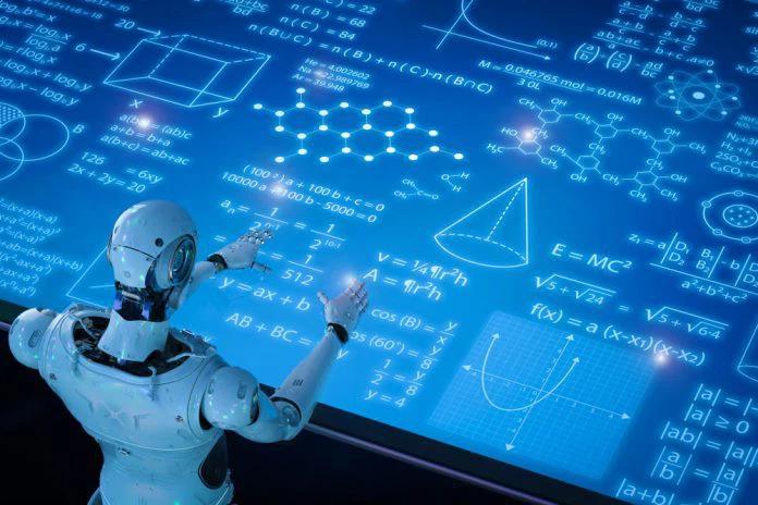 cac-thuat-toan-thuong-duoc-su-dung-trong-Machine Learning