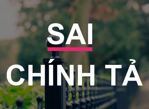 Cach-khac-phuc-sai-chinh-ta