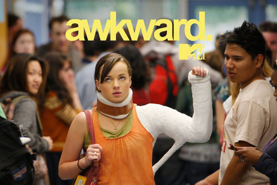 Awkward là gì? Người có tính awkward thường có biểu hiện như thế nào?