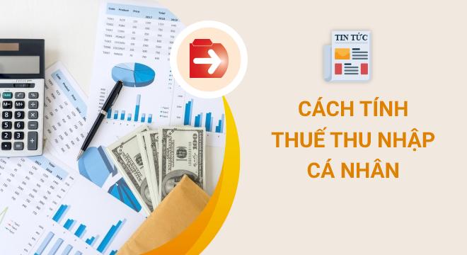 Cach-tinh-thue-TNCN-kha-phuc-tap