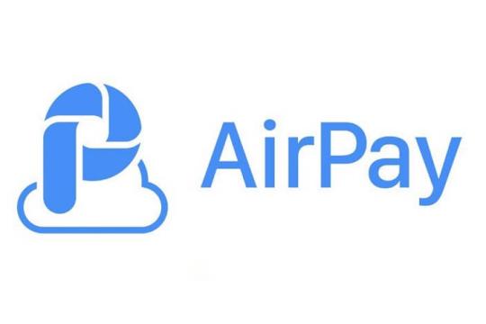 Airpay là gì và cách cài đặt như thế nào? Sử dụng ví airpay có an toàn không?
