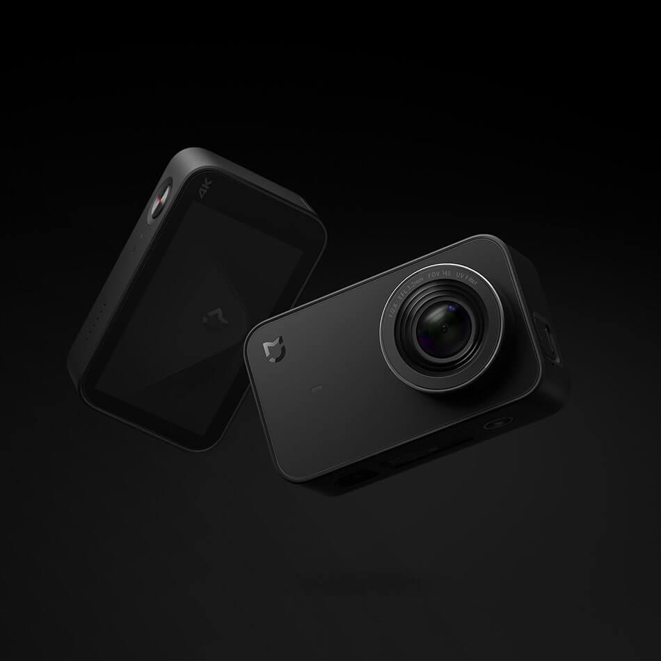 camera-hanh-dong-6