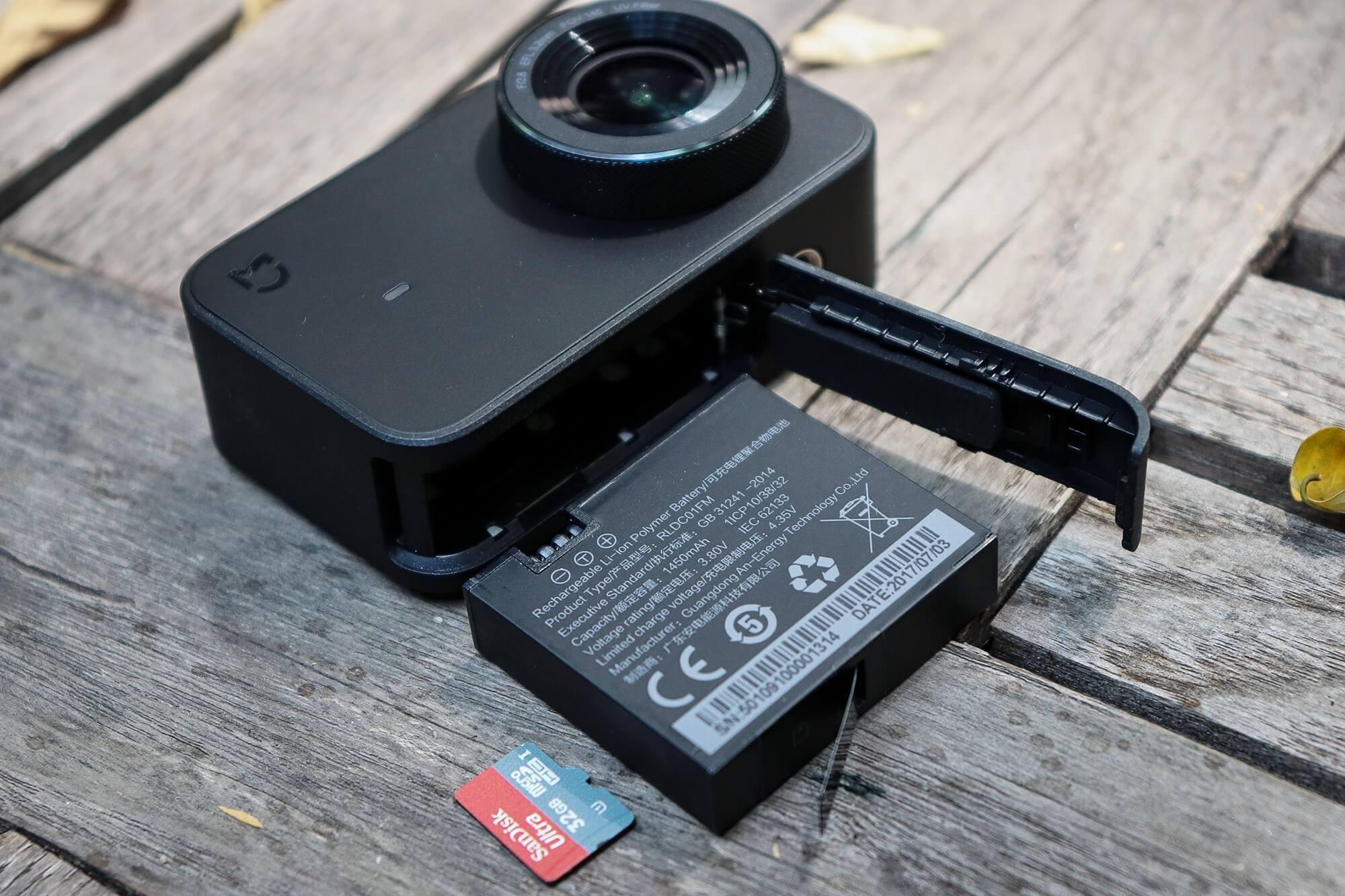 camera-hanh-dong-9