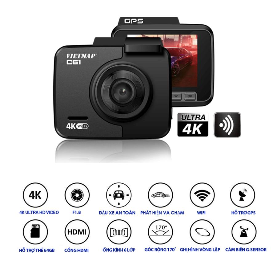 camera-hanh-trinh-11
