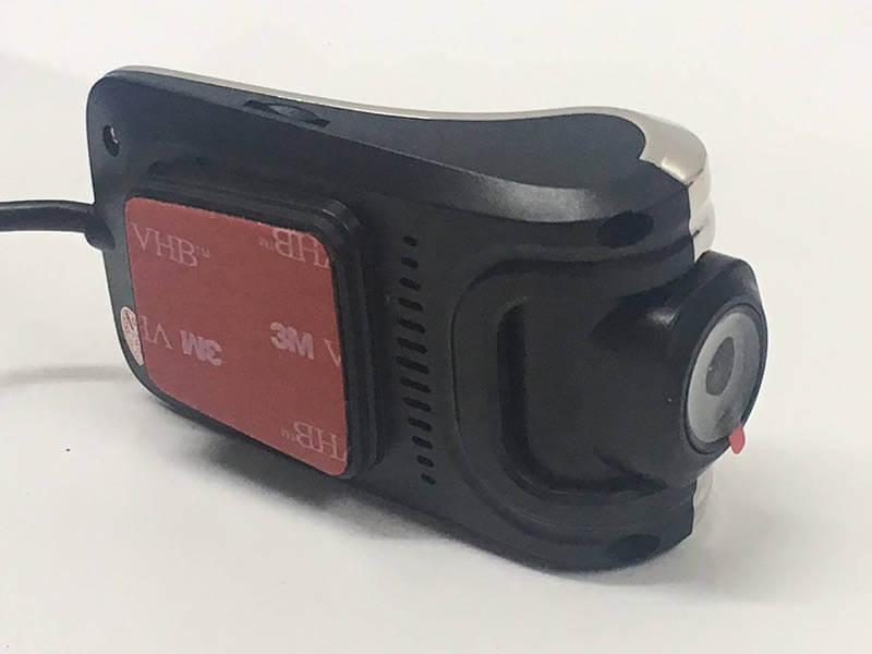 camera-hanh-trinh-2