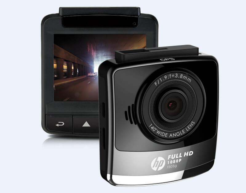 camera-hanh-trinh-6