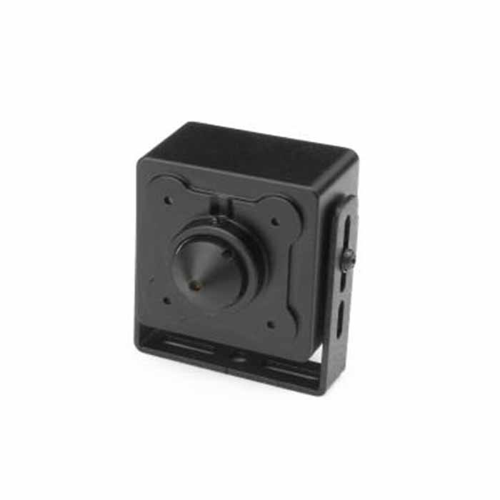 Camera HDCVI mini DAHUA HAC-HUM3101B F
