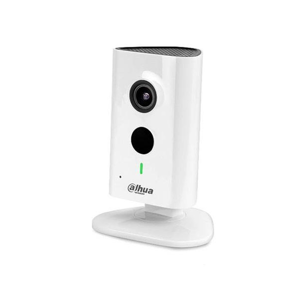 Camera không dây Dahua 3Mp IPC-C35P