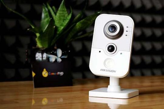 Review top 5 camera không dây - Chất lượng hình ảnh sắc nét và đàm thoại 2 chiều thông minh