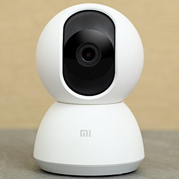 Camera không dây Xiaomi 360° 1080P Mi Home