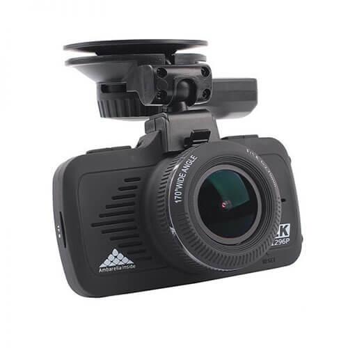 camera-vietmap-k9-pro