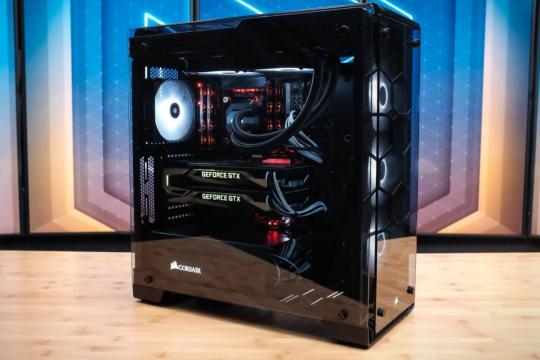 Case là gì? Case có vai trò như thế nào đối với máy tính?