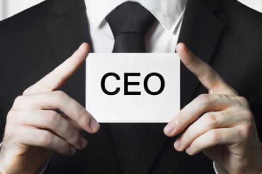 CEO là gì? Vai trò và trách nhiệm của CEO đối với công ty