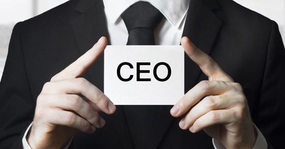 CEO-co-nghia-la-Giam-doc-dieu-hanh